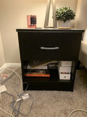 South shore nightstands for Sale in Austin, TX