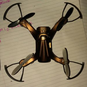 Propel Tilt Drone/ with camera for Sale in Austin, TX