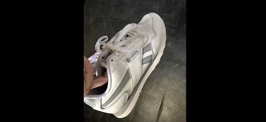 Reebok Shoes for Sale in Burlington,  NC