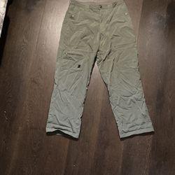 Patagonia Field Pants for Sale in Orange,  CA