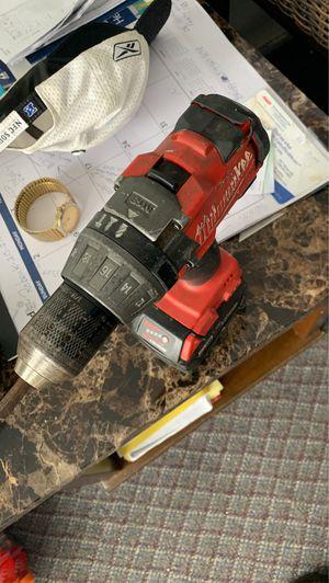 Nice working drill for Sale in Cincinnati, OH