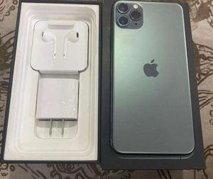 IPhone 11 pro for Sale in Buckingham, IA