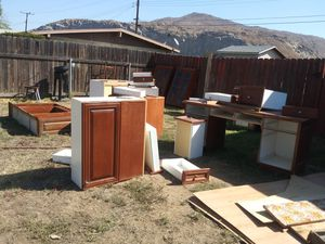 Cabinets for Sale in Riverside, CA