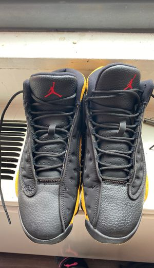 140 rn never worn size 9 for Sale in Alexandria, VA