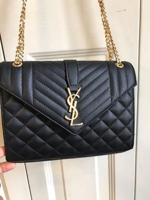 Small YSL purse for Sale in Herndon, VA