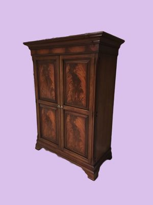 Ethan Allen Armoire for Sale in North Andover, MA