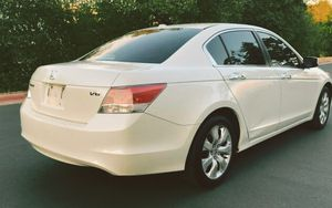 Needs nothing.2008 Honda Accord for Sale in Minneapolis, MN
