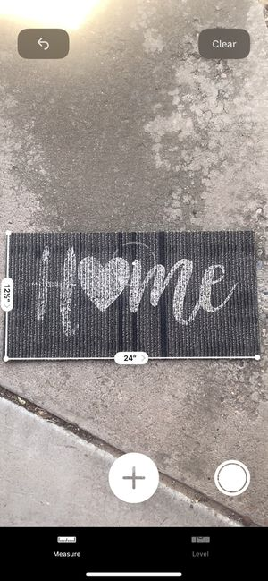 Doormat for Sale in Albuquerque, NM