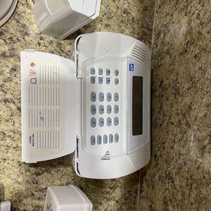 ADT Pulse Alarm System for Sale in Miami, FL