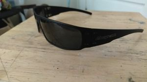Snap on aluminum sunglasses for Sale in Portland, OR