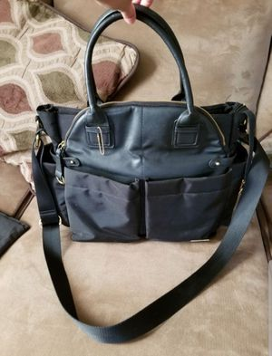 Skip hop diaper bag for Sale in Joliet, IL
