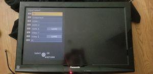 Panasonic 1080p HD TV for Sale in Columbus, OH