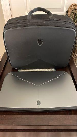 Alienware 17 r3 Laptop for Sale in Homestead, FL