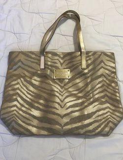Michael Kors Tote Bag for Sale in Los Angeles,  CA