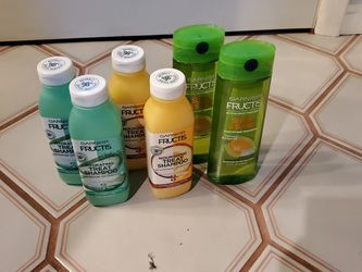 Whole Garnier Bundle for Sale in Sandy,  UT