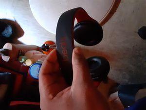 Beats wireless studio for Sale in Queens, NY
