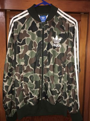 Snap chat spectacles, Camo Adidas, 2 FUCKING AWSOME t shirts, Reflective Sketchy tank vans for Sale in Bakersfield, CA