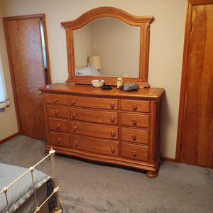 Furniture Set for Sale in Rustburg, VA