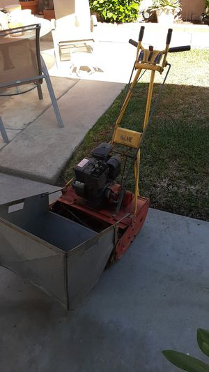 McLane lawn mower for Sale in Norwalk, CA