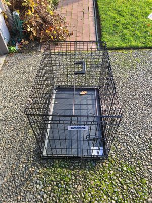 Dog Kennel for Sale in Federal Way, WA