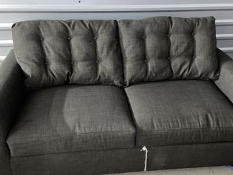 Sleeper Sofa Brand New for Sale in Smyrna,  TN