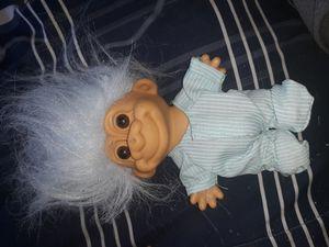 Russ troll 18425 pajamas for Sale in Phoenix, AZ