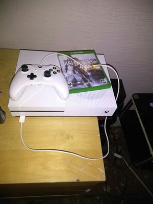 Xbox one for Sale in Philadelphia, PA
