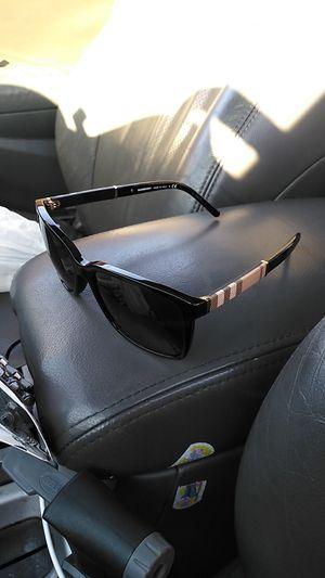Burberry glasses for Sale in Oklahoma City, OK