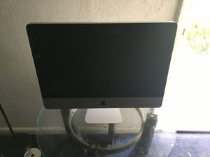 Apple Computer for Sale in Beaumont, TX