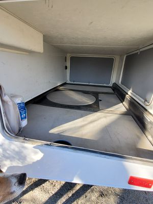 2009 Majestic Motorhome for Sale in Pinon Hills, CA