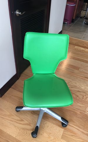 Office Chair for Sale in St. Louis, MO