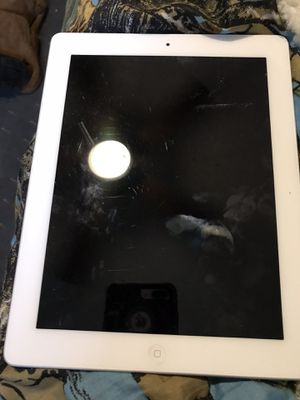iPad for Sale in Manassas, VA