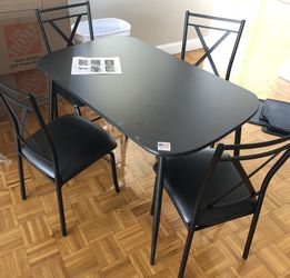 Dining Kitchen Table for Sale in Brookline,  MA