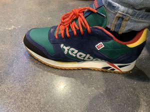 Reebok Classic Concept Sample 003 for Sale in Tampa, FL