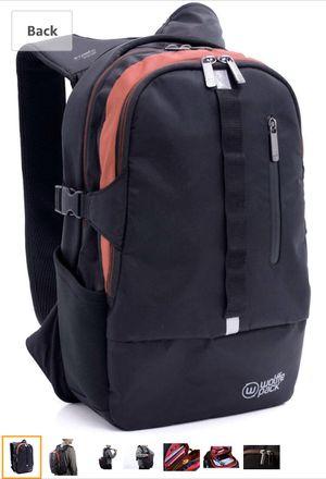 Backpack / Laptop Bag - Award Winning Design for Sale in Los Angeles, CA