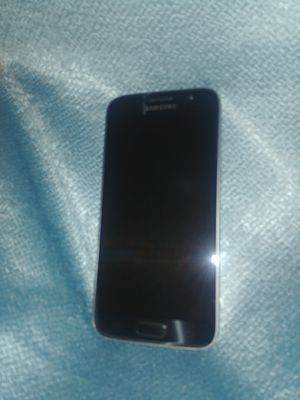 Samsung Galaxy S7 36gb Refurbished for Sale in CORP CHRISTI, TX