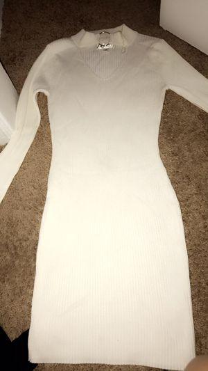 White dress for Sale in SeaTac, WA