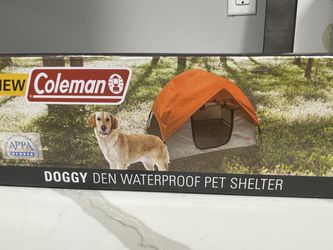 Dog Tent for Sale in Happy Valley,  OR