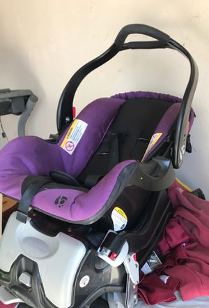 Carseat for Sale in Somerton, AZ