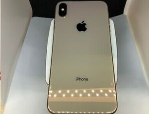 iPhone x new brand iPhone unlocked iPhone 64 gb for Sale in Bell, CA