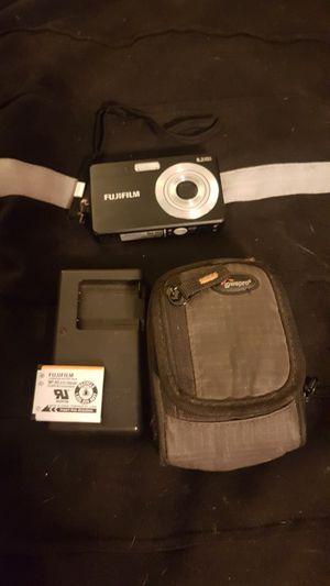 Digital camera for Sale in East Stroudsburg, PA