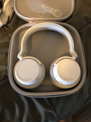 Microsoft Surface Headphones for Sale in Rexburg, ID