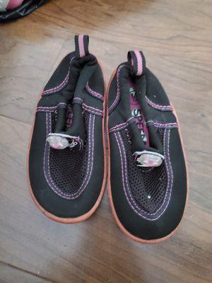 Speedo shoes for Sale in Santa Ana, CA