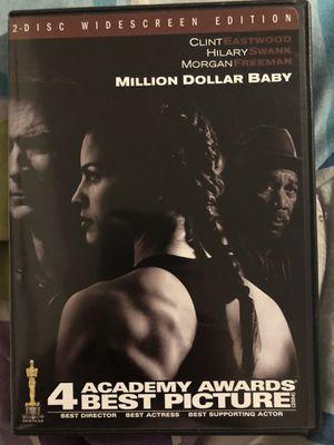 Million Dollar Baby for Sale in Salt Lake City, UT