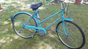 Old Raleigh Rampar Roadster for Sale in Sevierville, TN