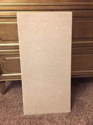 Marble shelves for Sale in Chicago, IL