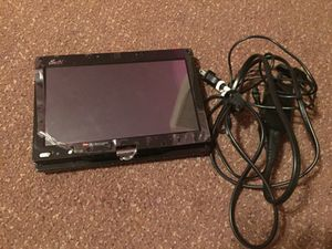 Mini touchscreen laptop for Sale in Uxbridge, MA