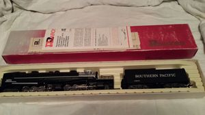 HO Scale Locomotive for Sale, used for sale  Indianapolis, IN