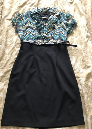 Nice women's dresses for Sale in Oakland, CA