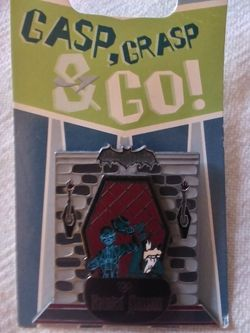 Disney pin for Sale in Obetz,  OH